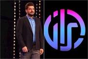 سام درخشانی با مسابقه «ایران» طبق روال عادی میآید