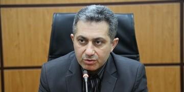 وزارت بهداشت: ظرفیت تختهای «آی سی یو» پر شده است