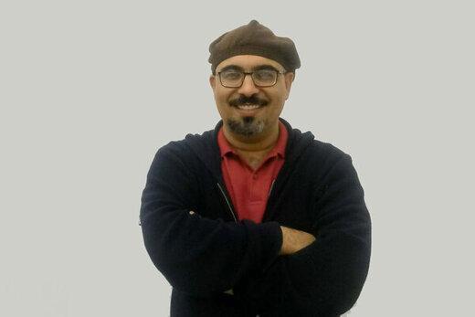 روایت زندگی فروغ فرخزاد روی صحنه تئاتر