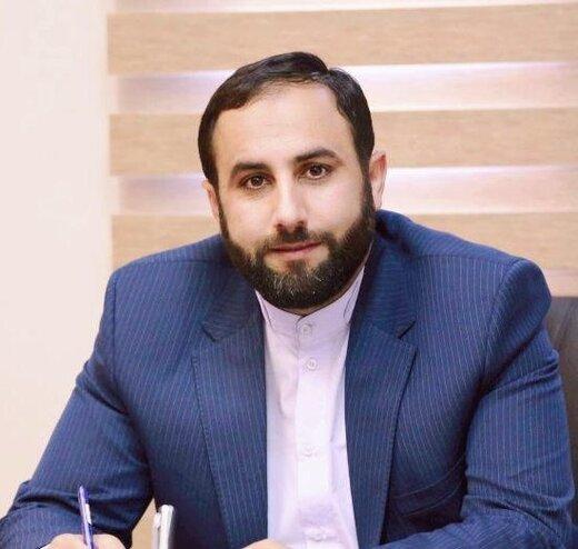 جوانان فتح الفتوح انقلاب اسلامی