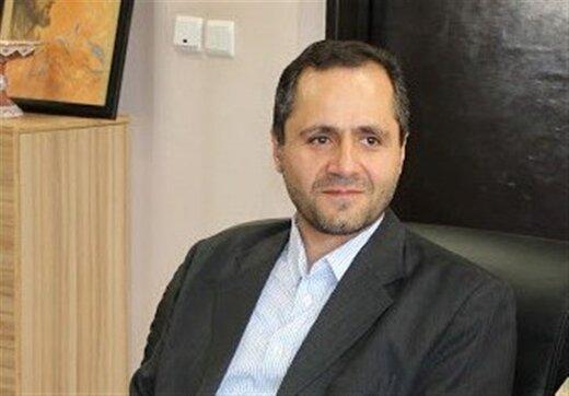 اعلام آمار ابتلای مددجویان بهزیستی تهران به ویروس کرونا
