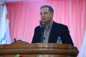 هزینه کرد بیش از یک هزار و ۸۴۰ میلیارد ریال برای جوانان در آذربایجان غربی