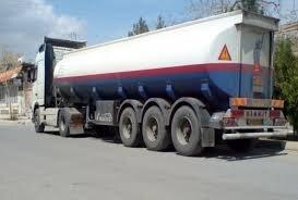 اعلام کالابرگ نفت سفید برای ۲۰ هزار خانوار در منطقه اردبیل