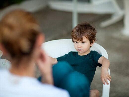 مشاهده موارد خفیف کووید-۱۹ در کودکان آمریکایی