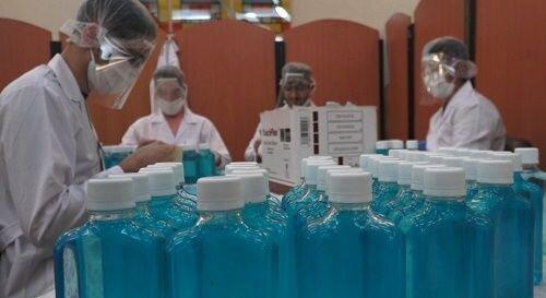 ملزومات بهداشتی ۳۵ هزار بیمار خاص در خراسان رضوی فراهم شد