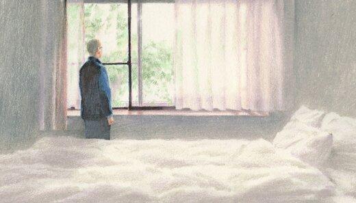 در روزهای قرنطینه چگونه با تنهایی کنار بیاییم؟