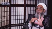 ببینید |حجت الاسلام هادی غفاری: فوتبالیست معروف که بعد انقلاب ارج و قرب داشت، شکنجه گر ساواک بود!