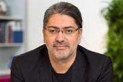 ببینید| نخستین گفتوگو با دانشمند ایرانی کاشف داروی ضد کرونا:  HrsAce2