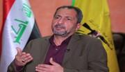 هشدار حزب الله عراق به آمریکا: صبر مقاومت را آزمایش نکنید