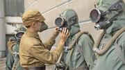 هدیه سازندگان سریال «چرنوبیل» به سربازان خط مقدم کرونا
