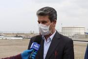 افتتاح ۱۰ پروژه شاخص استان آذربایجانغربی در سفر رئیس جمهور