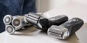 نکاتی که قبل از انتخاب یک ماشین اصلاح برقی باید بدانید