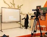 تداوم آموزشهای تلویزیونی پس از بازگشایی مدارس/ تغییر ساعات پخش و نحوه اجرا