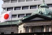 شاهزاده خانم ایرانی چطور سر از دربار ژاپن درآورد؟