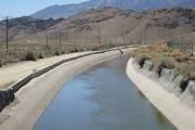 کشف جسد جوان کرمانشاهی در کانال آبیاری دزفول