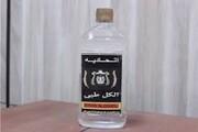 افزایش فوتیهای مسمومیت الکل در فارس به ۹۱ نفر