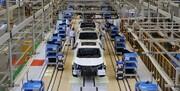 هوندا کارخانه خود در ووهان چین را بازگشایی کرد