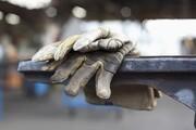 ببینید | جزئیات افزایش ۲۱ درصدی حقوق کارگران