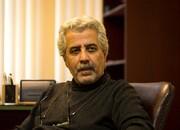استقبال احمدرضا درویش از نمایش آنلاین فیلمهای سینمایی ایران