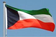 افزایش شمار مبتلایان به کرونا در کویت
