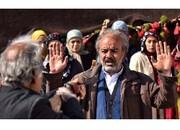 تصمیمی در آخرین لحظات؛ «زندانیها»ی دهنمکی، جای «نون خ» آقاخانی را گرفت
