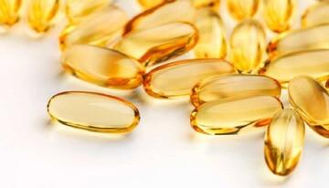 مصرف این 5 ویتامین ضروری را بیشتر کنید