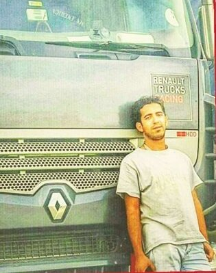 قاتل شرور در درگیری مسلحانه با پلیس آگاهی کشته شد