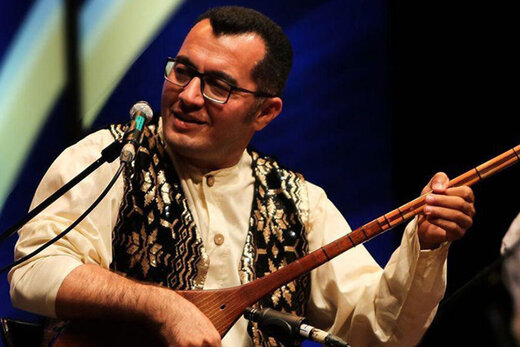 ماجرای حضور خواننده جدید در «پایتخت»