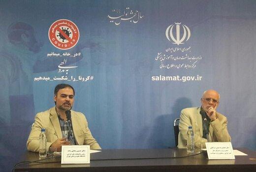 طب سنتی میتواند کرونا را درمان کند؟/ پاسخ رییس دانشکده طب ایرانی