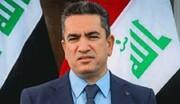 الزرفی: ایران در انتخابات عراق دخالت نمیکند