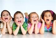 تفاوت بیماری کرونا در کودکان با بزرگسالان