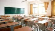 نتیجه تحقیقات در انگلیس: ضرر تعطیلی مدارس برای مهار کرونا بیشتر از منفعت آن است