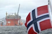 تصمیم نروژ برای انتقال سرمایه ۵۰ میلیارد دلاری از بازار سهام اروپا به آمریکا