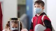 چه کسی باید اضطراب بچهها در قرنطینه خانگی را کاهش دهد؟