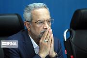 رد درخواست ایران برای دریافت وام از صندوق بینالمللی پول تکذیب شد