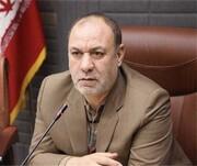 اعلام چگونگی ادامه طرح کاهش زنجیره انتقال بیماری کرونا در کردستان