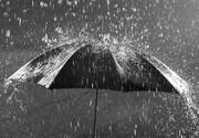 بارشهای کشور رشد ۲۴ درصدی نسبت به میانگین درازمدت دارند/جدول