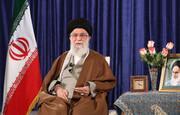 Supreme Leader: US confiscation of masks, gloves is result of western, liberal culture