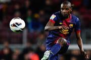 ببینید | واکنش ستاره سابق بارسلونا به پخش اذان در اسپانیا با صدای مهدی یراحی