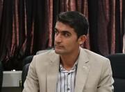 سازمانهای مردم نهاد جوانان، پیشگام در مقابله با کرونا در چهارمحال و بختیاری