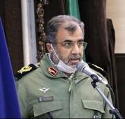 فعال شدن ۱۰ هزار نیروی جهادگر البرزی در مقابله با کرونا