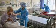 شناسایی ۲۵ مبتلای جدید به کرونا در خراسان جنوبی