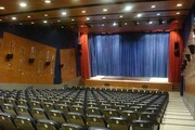 ابلاغ شیوهنامه بازگشایی مراکز نمایشی و فرهنگی صحت دارد؟