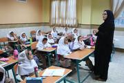 زمان ثبت نام نقل و انتقال معلمان ابلاغ شد