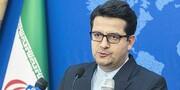 FM Spox advises US officials: Read books