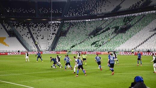 جدیدترین مشکلات باشگاههای بزرگ و شروع دوباره فوتبال