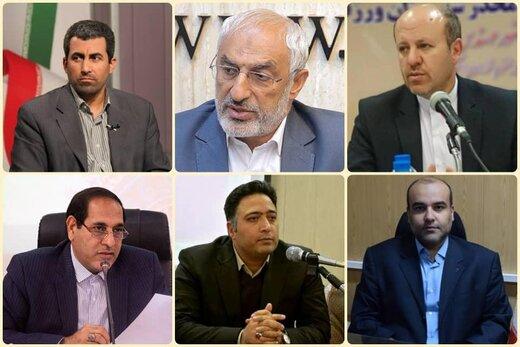 قدردانی مسئولان استانهای کرمان و آذربایجان شرقی از شرکت مس برای مقابله با کرونا