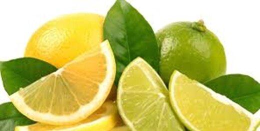 جهش نرخ میوههای ضد کرونایی در بازار تا ۶ برابر معمول
