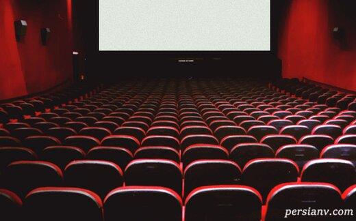 آخرین خبر از بازگشایی سینماها