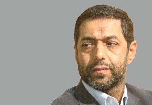 چند نکته درباره ترور شهید دکتر فخریزاده